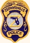 Zephyrhills Police Department