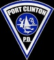 Port Clinton Police Department