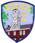 Mercersburg Police Department