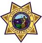 Cotati Police Department