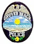 Grover Beach Police Department