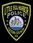 Little Egg Harbor Police Department