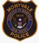 Montvale Police Department