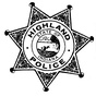 Highland Police Department