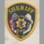 Ogle County Sheriffs Office