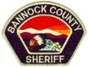 Bannock County Sheriff's Office