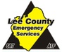 Lee County Emergency Services