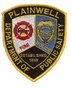 Plainwell Public Safety