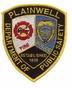 Plainwell Public Safety