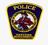 Danvers MA Police Department