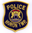 Huron Township Police Department (Wayne County)