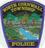 North Cornwall Township Police Department