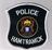 Hamtramck Police Department