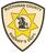 Buchanan County Sheriff's Department