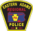 Eastern Adams Regional Police Department