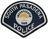 South Pasadena Police Department