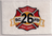 Snohomish County Fire District #26