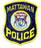 Mattawan Police Department