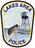 Lakes Area Police