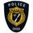Ada Police Department
