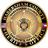 Habersham County Sheriff's Office