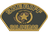 Calaveras County Sheriff&#39;s Office