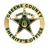 Greene County Sheriff's Office Georgia