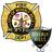 Beverly Hills Fire Department