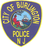 City of Burlington Police Department (NJ)