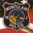 Montclair Police Dept.