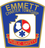 Emmett Township Dept of Public Safety