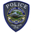 Barre Police