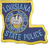Louisiana State Police Troop E