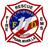 St. Tammany Fire District #11