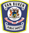 Van Buren Township Public Safety Department