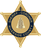 Riverside County Sheriff's Department - Southwest Station