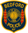 Town of Bedford Police Department