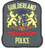 Guilderland Police Department