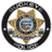 Buckeye Police Department Arizona