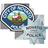 Novato Police, CA