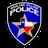 Highland Village Police Dept