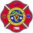 Jasper County Emergency Services SC