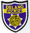 Delano Police Department CA