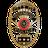 Rosenberg Police Department