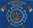 Manhattan Beach Fire Department