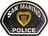 City of San Marino Police Department