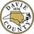 County of Davie, NC