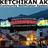 Ketchikan AK Community Notification System