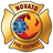 Novato Fire District
