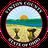 Vinton County